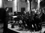 Concerto a Gorizia Note in Città 2019