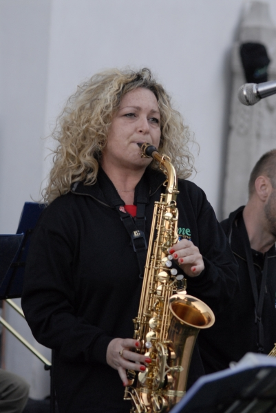 Michela Ferro