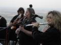 Miki al flauto
