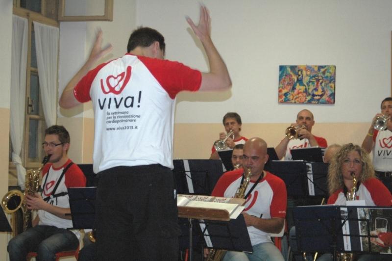 La Big Band