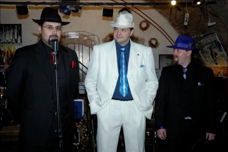 plessiva-concerto-della-gone-with-the-swing-gangster