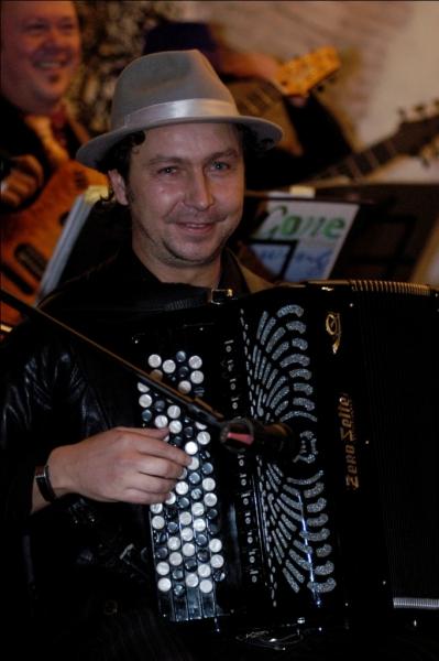 plessiva-concerto-della-gone-with-the-swing-titti
