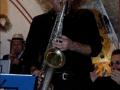 plessiva-concerto-della-gone-with-the-swing-dagaro1