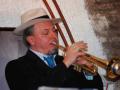 plessiva-concerto-della-gone-with-the-swing-davide