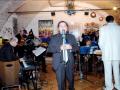 plessiva-concerto-della-gone-with-the-swing-otto