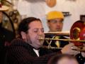 plessiva-concerto-della-gone-with-the-swing-ottolini