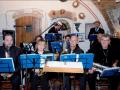 plessiva-concerto-della-gone-with-the-swing-sa_dagaro