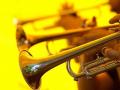 sezione trombe