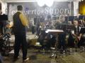 concerto01