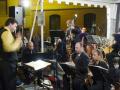 concerto02