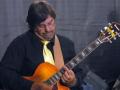 Aldo (chitarra)