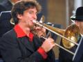 Marco (trombone)