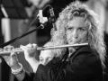 Miki (flauto)