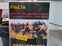 Grado Pineta