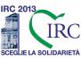Convegno IRC 2013