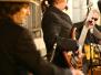 jazz & wine 2007