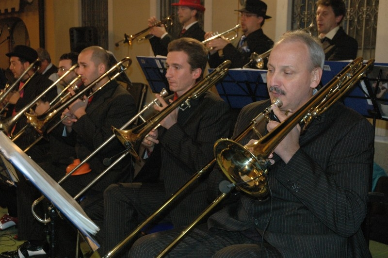 jw2007_tromboni