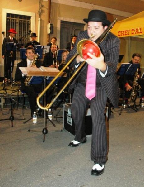 mauro-ottolini-jw2007
