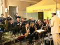 jazzwine-big-band-gone-with-the-swing-061