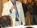 jw2007_raoul