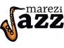 MareziJazz 2015