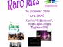 Raro Jazz