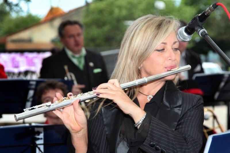Miki-flauto