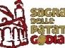 Sagra delle patate di Godia 2013