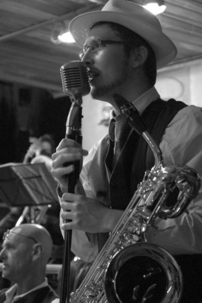 Riccardo (baritono)