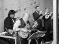 Lucio Aldo (chitarre), Fabri, Luigi (trombe)
