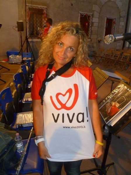viva_1