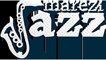 logo_MJ_15